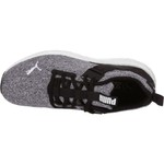 PUMA Women's Mega NRGY Street Running Shoes - view number 5