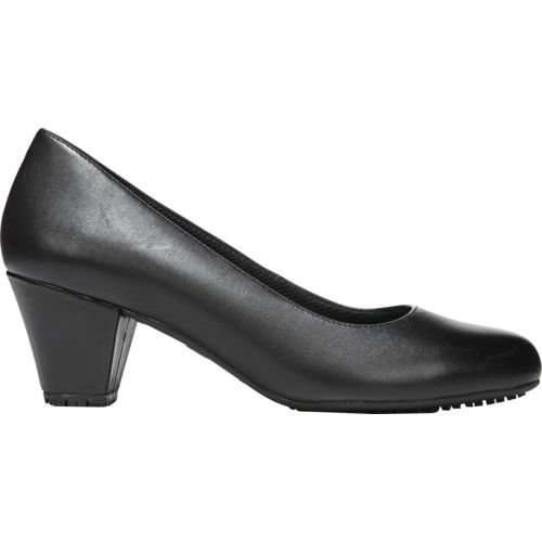 Dr. Scholl's Women's Executive Work Shoes