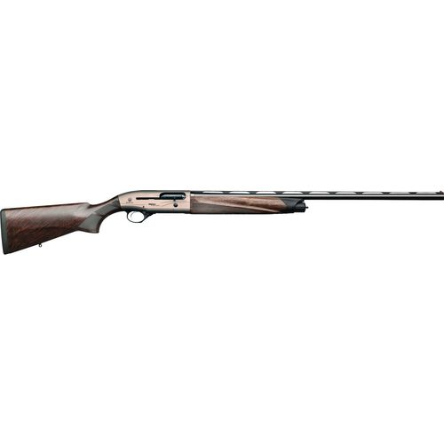 Beretta A400 Xplor Action 12 Gauge Semiautomatic Shotgun