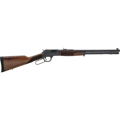 Henry Big Boy Steel .45 LC Lever-Action Rifle