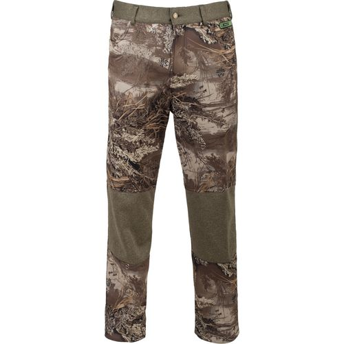 Display product reviews for Drake Waterfowl Men's Endurance Nontypical Pant