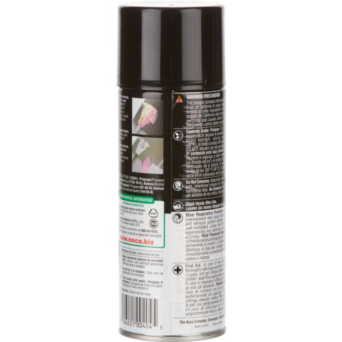 NOCO Remove 14 oz Battery Cleaner - view number 1