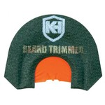 Knight & Hale Beard Trimmer Diaphragm Turkey Call - view number 1
