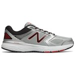 New Balance Men's 560 Running Shoes - view number 3