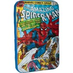 SwimWays Marvel 60 in Comic Book Pool Float - view number 3