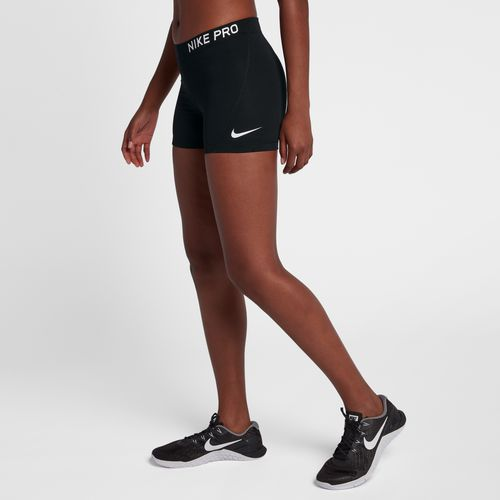 Nike Women's Pro Short - view number 7
