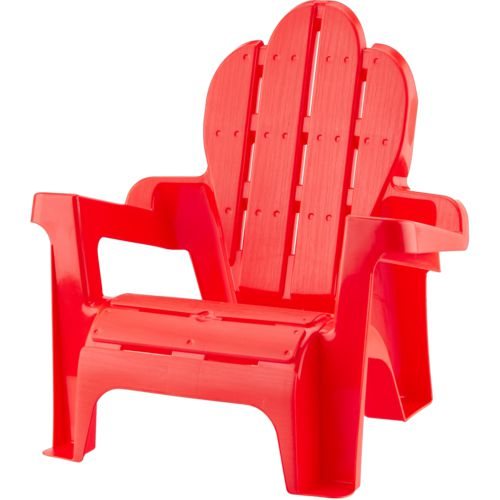 American Plastic Toys Adirondack Chair - view number 5