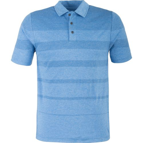 Arnold Palmer Apparel Men's Starfire Polo Shirt