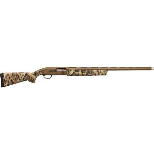 Browning Maxus Wicked Wing 12 Gauge Semiautomatic Shotgun
