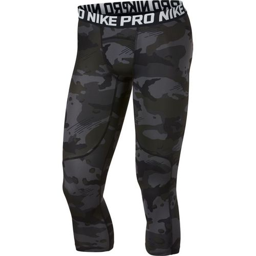 Nike Men's Pro 3/4 Training Tight - view number 3