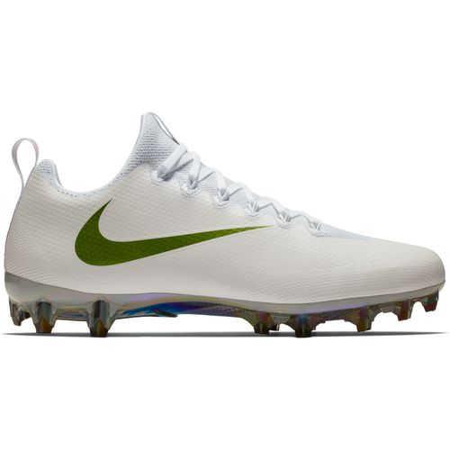 Display product reviews for Nike Men's Vapor Untouchable Pro Football Cleats