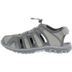 Hi-Tec Women's Cove II Water Shoes - view number 3