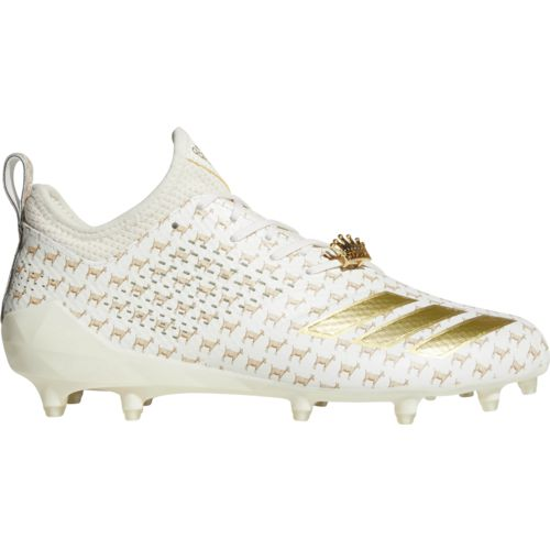 size 40 2e75b 9724f Mens Football Cleats