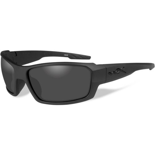 Wiley X Rebel Black Ops Sunglasses