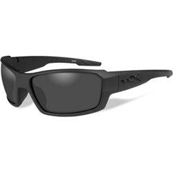 56fcf686f11e Wiley X Sunglasses
