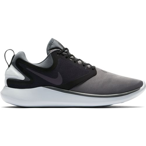 Nike Men's LunarSolo Running Shoes