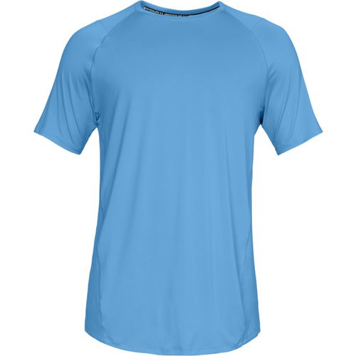 Display product reviews for Under Armour Men's MK1 Training T-shirt