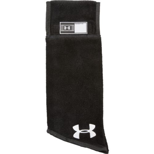 Under Armour Skills Football Towel
