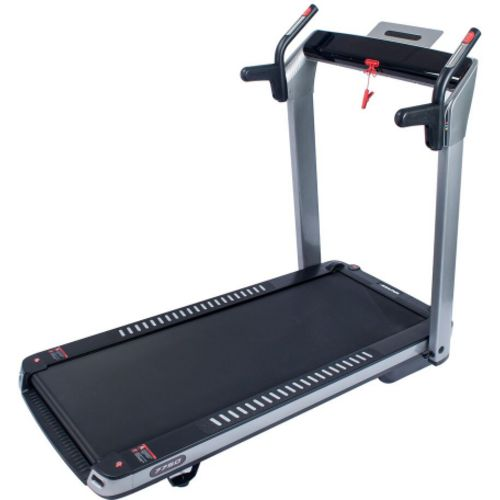 Asuna Spaceflex Motorized Folding Treadmill
