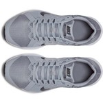 Nike Boys' Downshifter 8 Running Shoes - view number 5