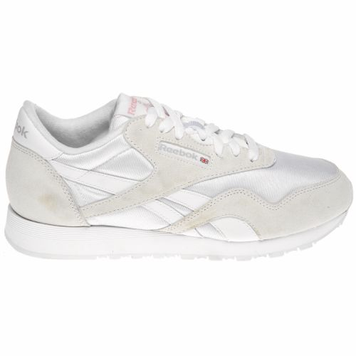 Reebok Women's Classic Running Shoes