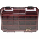 Plano® Small Satchel Tackle Box - view number 1