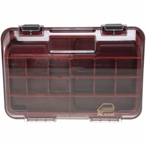 Plano® Small Satchel Tackle Box