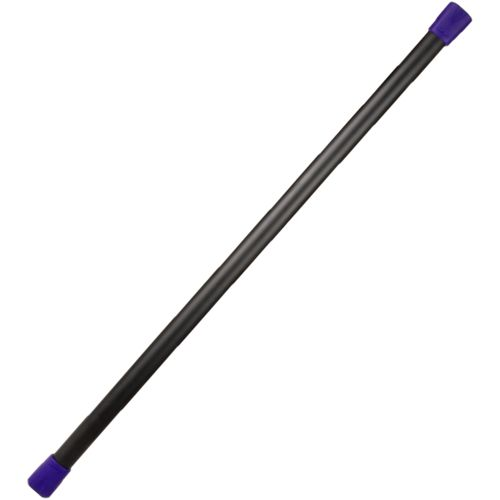 CAP Barbell Definity 15 lb. Workout Bar