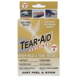 TEAR-AID® Type A Repair Patch