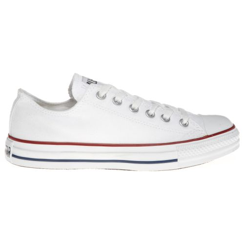 Display product reviews for Converse Adults' Chuck Taylor All-Star Sneakers