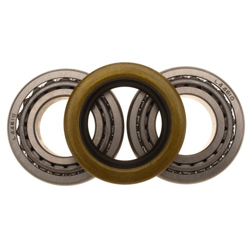 C.E. Smith Company 1' Replacement Wheel Bearing Kit