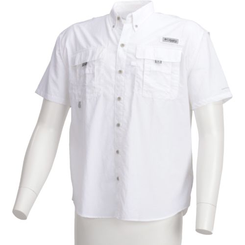 Columbia Sportswear Men's Bahama II Shirt - view number 1