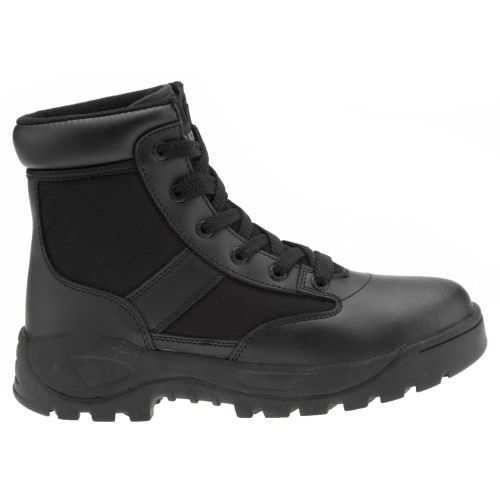 Brazos® Men's Task Force Service Boots
