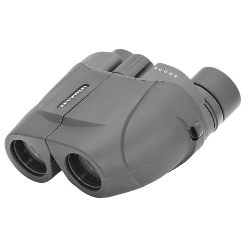 Display product reviews for Leupold Rogue 10 x 25 Porro Prism Binoculars