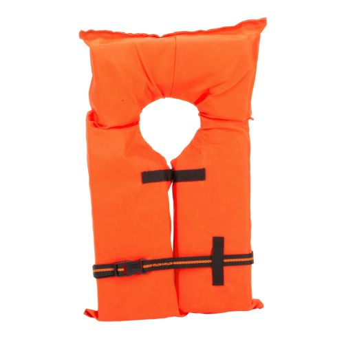Display product reviews for KENT Boys' Type II Personal Floatation Device