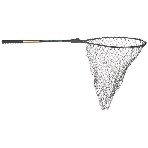 "Frabill 20"" x 23"" Capture Net"