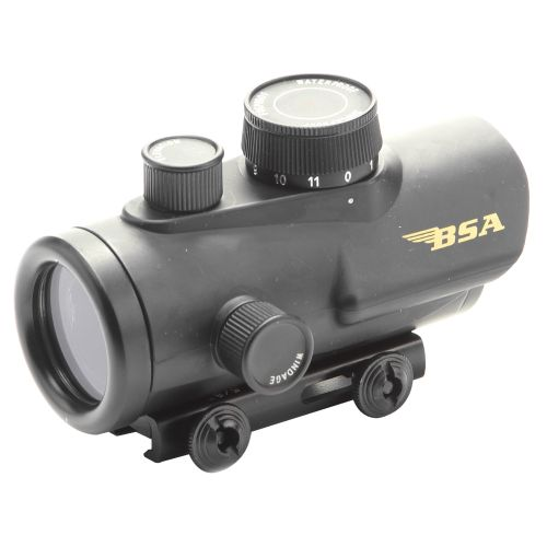 Display product reviews for BSA RD30 Illuminated Sight