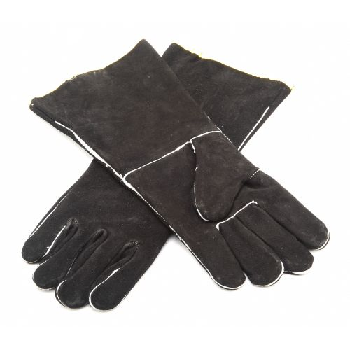 Outdoor Gourmet Gloves