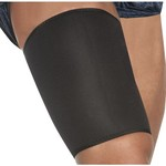 Exertec® Fitness Thigh Support