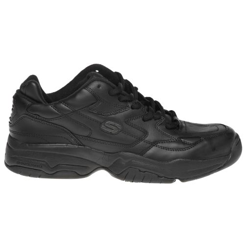 SKECHERS Men's Work Felix Service Shoes