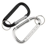 Timber Creek Accessory Carabiner