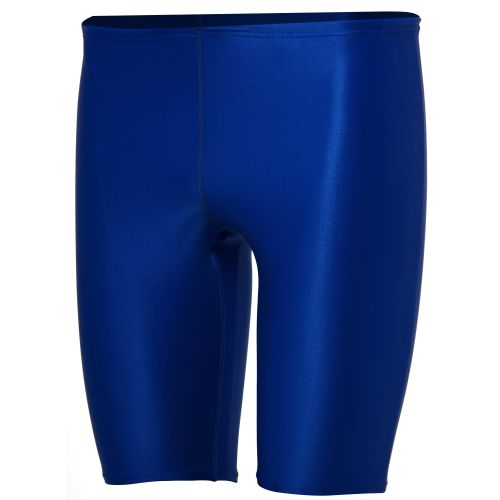 Display product reviews for Speedo Men's Lycra Jammer