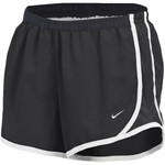 Nike Girls' Dry Tempo Shorts - view number 1
