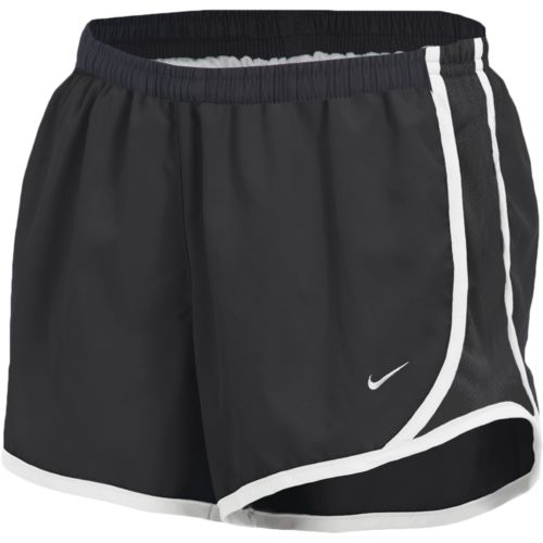 girls athletic shorts girls running gym amp tempo