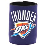 Team_Oklahoma City Thunder