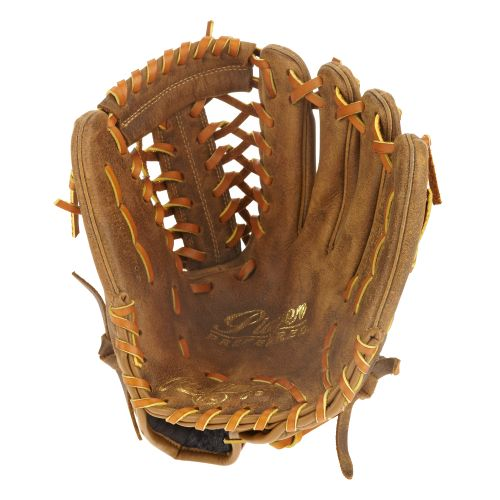 Display product reviews for Rawlings Men's Player Preferred 11.75 in Infield Baseball Glove