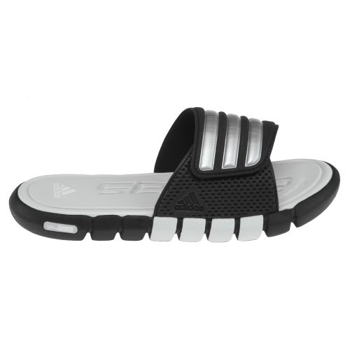 adidas Kids' adiLight UF-J Sandals