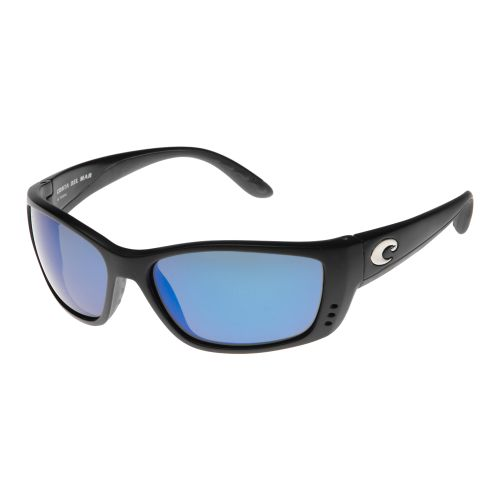 Image for Costa Del Mar Adults' Fisch Sunglasses from Academy