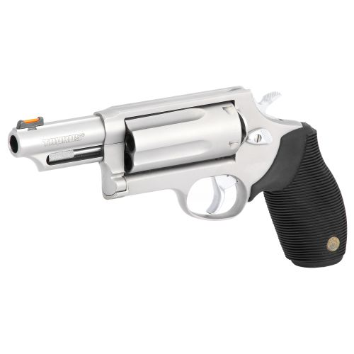 Display product reviews for Taurus .45/.410 Single- and Double-Action Revolver