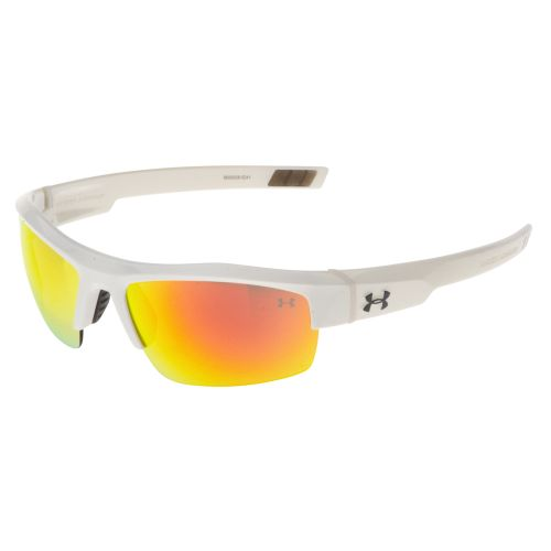 Under Armour® UA Igniter Performance Sunglasses